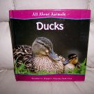"All About Animals  ""Ducks""  BNK2059"