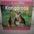 "All About Animals  ""Kangaroos""  BNK2062"