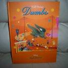 """""""Dumbo"""" By Walt Disney   BNK2065"""