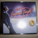 CD Music &quot;Are You Lonesome Tonight&quot;  4 Disks BNK2102