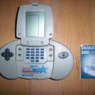Calculator Games Hand Held BNK2206