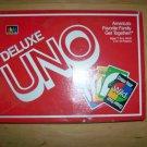 Deluxe Uno Game  BNK2214