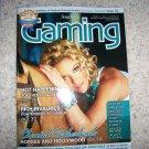 Southern Gaming Magazine  January 2012  BNK2239