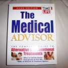 Home Edition Of The Medical Advisor  BNK2275