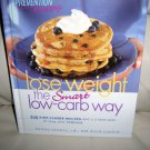 Lose Weight The Smart Low Carb Way  BNK2317