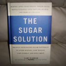 The Sugar Solution By Prevention  BNK2319