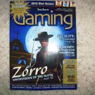 Southern Gaming Magazine Mar 2012 BNK2456