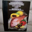 Understanding Vitamins And Minerals BNK2471
