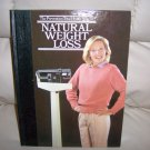 Natural Weight Loss Prevention Total Health System BNK2473
