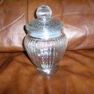 "Decorative 8"" H Jar  BNK2485"