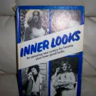 Inner Looks Hardcover Book   BNK2536