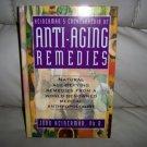 Anti-Aging Remedies    BNK2544
