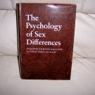 The Psychology Of Sex Differences    BNK2546