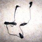 Phone Ear Plug  BNK2576