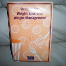 Recipes For Weight Loss And Weight Management  BNK2587