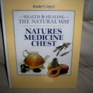 Nature's Medicine Chest    BNK2590
