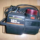 Emergency Air Compressor   BNK2597
