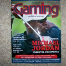 Southern Gaming Magazine  May 2012    BNK2609
