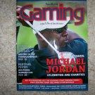 Southern Gaming Magazine  May 2012    BNK2609