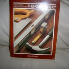 Home Tool Kit Brochure  BNK2613