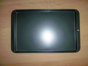 "Cookie Sheet 15"" x 10""  BNK2632"
