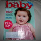 American Baby Healthy Pregnancy & Happy Baby July2012 BNK2699