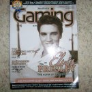 Southern Gaming Magazine July 2012  BNK2719