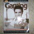 Southern Gaming Magazine July 2012  BNK2719