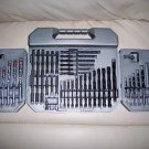 Drill Bit Set  Complete in Kit  BNK2723