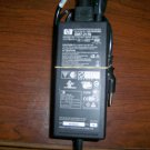 Computor Hook Up AC Power Adaptor IEC Products BNK2724