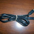 Computor Hook Up Cable #1604    BNK2725