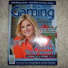 Southern Gaming Magazine Sept 20112  BNK2739