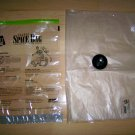 Space Bag Set Of Two   BNK2742