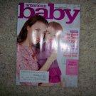 American Baby Magazine Nov 2012   BNK2763