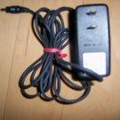 Adaptor ACH-4U AQC77302 BNK2772