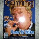 Southern Gaming  November 2012  BNK2787