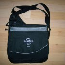Messengers Bag Black 14x14 BNK2795