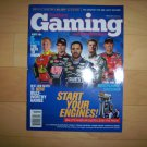 Southern Gaming Magazine  March2013  BNK2798