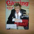 Southern Gaming  Magazine June 2013  BNK2801