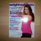 Weight Watchers Magazine Sept/October 2013   BNK2805