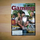 Southern Gaming Magazine Sept 2013   BNK2806