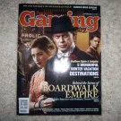 Southern Gaming Magazine Nov 2013 BNK2824