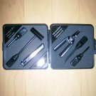 Mini 6 Pcs Tool Set In Case  BNK2830