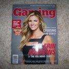 Southern Gaming Magazine  Jan 2014  BNK2833