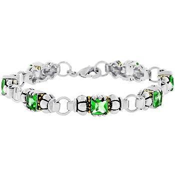 Antiquity Bracelet