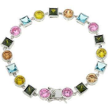Spring Fling Bracelet