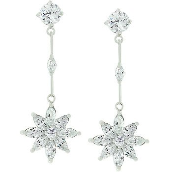 Once Upon A Star Earrings