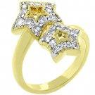 Starlet Ring