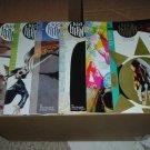 Kid Eternity #1, 2, 3, 4, 5, 6 (#1-6 RUN) DC/Vertigo Comics.  SAVE $$ with combined shipping.