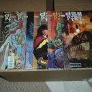 Doom Patrol #67, 68, 70, 71, 73, 75 by DC/Vertigo Comics.  SAVE $$ by combining.